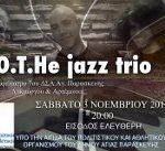 εκδ.τζαζ