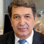 Κ. Μανιάτης
