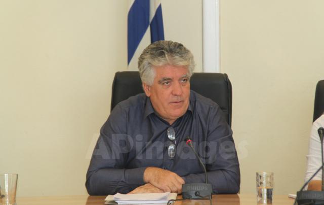 ZorbasVasilis