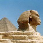 Sphinx-700x479