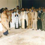 panhgyris1980 Άγιοι Ανάργυροι