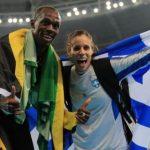 stefanidi - bold gold in rio 2016