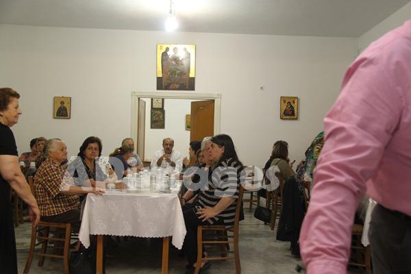 IMG_0669 Άγ. Δημήτριος Κοντοπεύκου