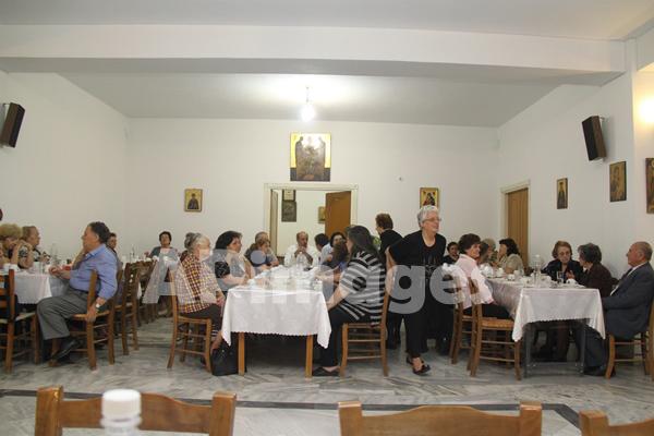 IMG_0670 Άγ. Δημήτριος Κοντοπεύκου