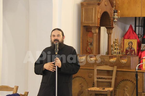 IMG_0678 Άγ. Δημήτριος Κοντοπεύκου