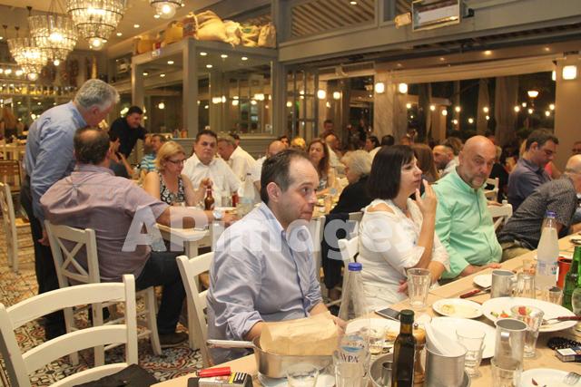 IMG_1108 Zorbas party 23-6-17