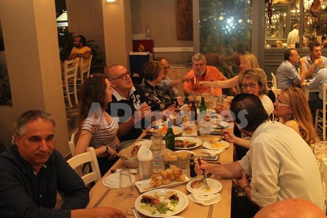 IMG_1117 Zorbas party 23-6-17