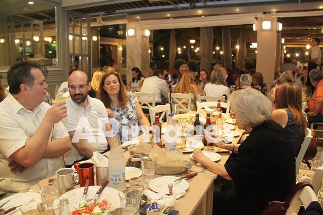 IMG_1140 Zorbas party 23-6-17