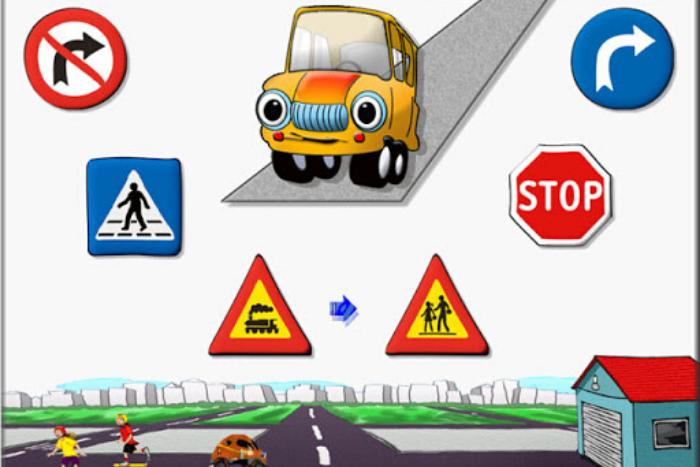 Κυκλοφοριακή Αγωγή στα σχολεία ζητά η Περιφέρεια Αττικής – AParaskevi-Images